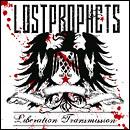 Lostprophets
